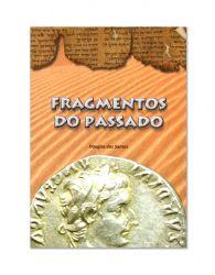Livro:  Fragmentos do Passado - Autor: Douglas Santos