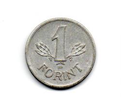 Hungria - 1968 - 1 Forint