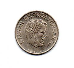 Hungria - 1985 - 5 Forint