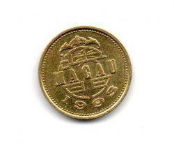 Macau - 1993 - 10 Avos