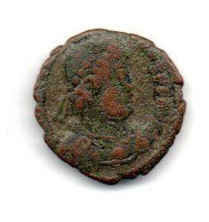 Império Romano - A identificar - 17mm