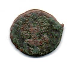 Império Romano - Um Tanto Gasta - UTG - 15 mm