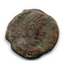 Império Romano - A identificar - 15mm