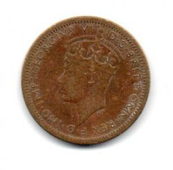 África Ocidental Inglesa - 1938 - 6 Pence
