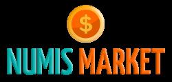 Numis Market