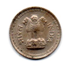 Índia - 1975 - 25 Paise