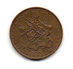 França - 1976 - 10 Francs