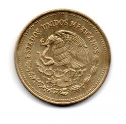 México - 1988 - 1000 Pesos