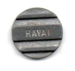 Ficha Havai