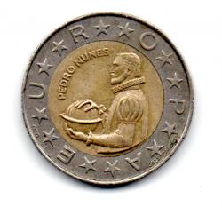 Portugal - 1992 - 100 Escudos